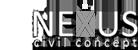 Нексус – Граѓански концепт