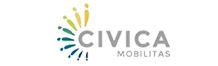 Civica Mobilitas